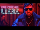 Moe Phoenix L I E B E prod by Claptomanik