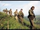Разведка, Армейские Песни под Гитару, Виталий Леонов