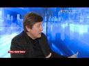 Про політику | Справа Януковича. Чи є світло в кінці тоннелю?
