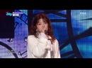 [HOT] HEYNE - Insomnia, 혜이니 - 잠이 오지 않아 Show Music core 20180317