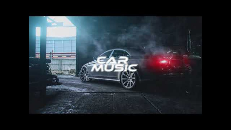 Burak Yeter - Tuesday (Fafaq Remix) (Bass Boosted)