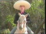 Alejandro Fernandez - A La Vera Del Camino (video)