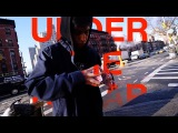 Under the Radar Cardistry by Leo Flores Anyone