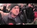 Избиение пленных украинских солдат Гиви и другие зверства лугандонских бандитов