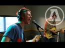 Pinegrove Recycling Audiotree Live 7 of 8