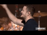Imagine Dragons - Mouth of the River - Live At Montreal Canada 2017