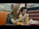 Улица В активном поиске из сериала Улица смотреть бесплатно видео онлайн.