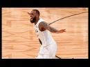2018 All-Star Game Mixtape | Team LeBron vs Team Steph #NBANews #NBA #NBAAllStar #NBAAllStar2018
