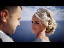 Свадьба на берегу моря в Крыму. Агентство событий Дарьи Денник Самый Лучший День