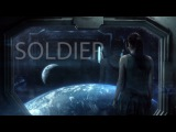 The 100  Soldier (1x01-4x13)