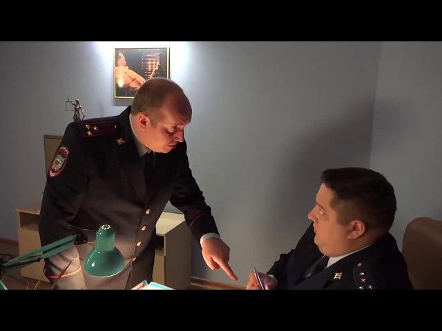 Iphone 8 Жесткий отзыв от Володи и Мухича Полицейский с рублевки