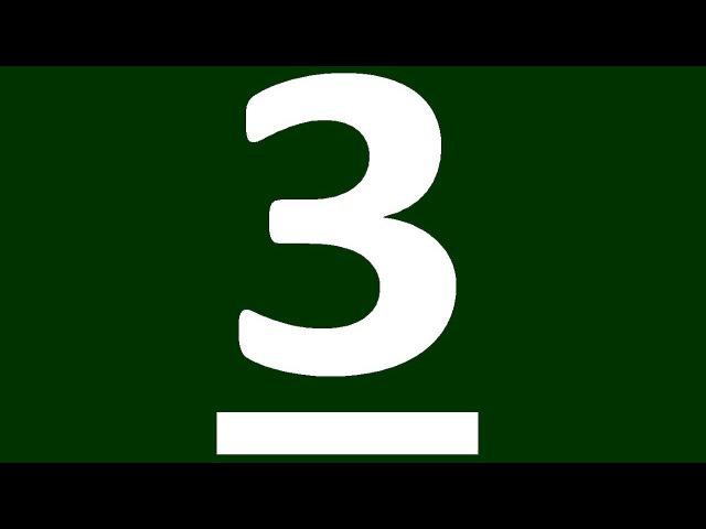 ПРАКТИКА АНГЛИЙСКИЙ ЯЗЫК ДО ПОЛНОГО АВТОМАТИЗМА С САМОГО НУЛЯ УРОК 3 УРОКИ АНГЛИЙСКОГО ЯЗЫКА » Freewka.com - Смотреть онлайн в хорощем качестве