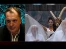 Добро пожаловать в новый мир Сергей Салль 18 11 17
