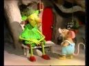Oakie Doke Episode 006 Oakie Doke and the Hat Hunt online in high quality