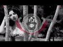 Najat Al Saghira - Bahlam Maak Weela Remix /بحلم معاك/