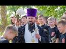 Первый Всекрымский Сход Казачьего народа состоится 10 марта 2018 года