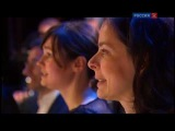 Ключи от оркестра с Жаном-Франсуа Зижелем. Сен-Санс Пляска смерти Дюка Ученик чародея