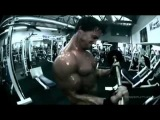 Greg Plitt Fitness Super Motivation
