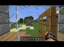 Грибной биом - Lets Play Minecraft 99 серия