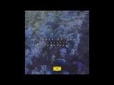 Tale Of Us - Quello che resta (Antonio Ruscito Remix) Deutsche Grammophon