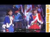 【公開ゲネプロ】「少女☆歌劇 レヴュースタァライト-The Live-」#1 revival
