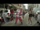 Panzerballett - White Christmas (feat. Mattias 'IA' Eklundh &amp Jen Majura)