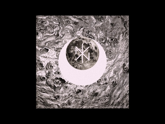 Foreign Material - Sol Invictus