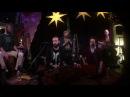 Andrey Omkar Band 🔥 Фуль павер фемели киртан 🔥17 03 2018