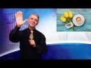 новости 5 января для глухих! ziņas zimju valoda! deaf news!