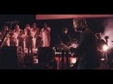 Fleet Foxes and Iceland Choir Graduale Nobili -