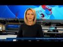 Новости Сегодня - 1 канал - Дневные Новости - 02.03.2018 12.00