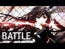 Wondrous Battle Music - Crisis Point -ascension- , by Shirō Sagisu