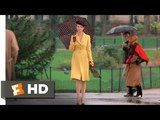 View from the Top (1112) Movie CLIP - Paris is Beautiful (2003) HD