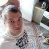 Runis Izmaylov