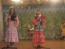 Стәрлетамаҡ районы Наумовка мәктәбендә Ләйсән Насырова алып барыусы минең ейәнсәрем Башлана