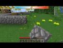 [SuperEvgexa] Minecraft Властелин Колец 14 - Мы вернулись!