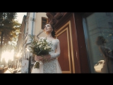 Evgeniy & Evgeniya - Wedding