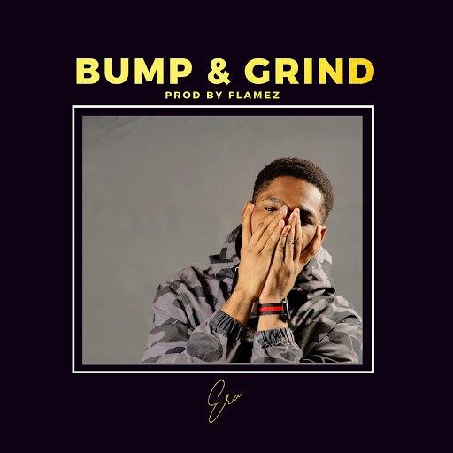 Era альбом Bump and Grind
