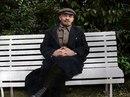 Андрей Левчук фото #11