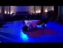 Владоскин (Win) vs Микимикс/Полу-финал/Волжская Битва (2018)