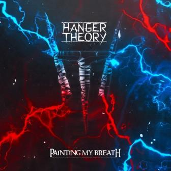 Hanger Theory - Painting My Breath (EP 2017)