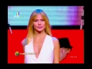 Глюк'oZa, МУЗ-ТВ ,Партийная зона, 22.03.2015