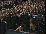 Алла Пугачева – «Позови меня с собой» (сл.и муз. Т.Снежиной) – МФИ «Славянский базар в Витебске», БТ, 1997 год