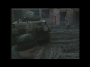 ★★★ Черный Тюльпан Чеченский Капкан ★★★ Армейские Песни ★★★