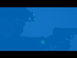 Ghost Recon Wildlands | Splinter Cell Event - Бесплатные выходные