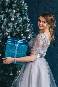 Ирина Лобашова