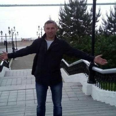 Николай Войтенко