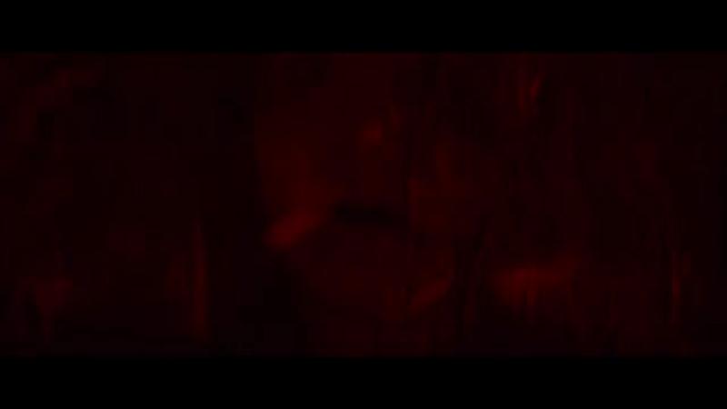 Goya Blackfire х ф The Devil's Candy
