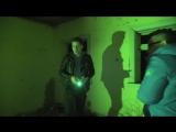 Дима Масленников Дом, в котором НЕЛЬЗЯ переночевать 2 ¦ Девушка PlayBoy ¦ Клава Кока (Full HD 1080p)