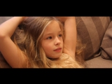 Alina - Lost on you _ MOOD VIDEO